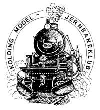 Kolding Modeljernbaneklub
